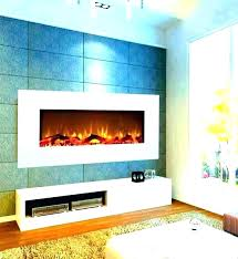 fireplace on the wall wall hanging fireplace wall mount gel fireplaces wall hanging fireplace wall hanging fireplace on the wall