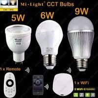 LED Bulb - Shop Cheap LED Bulb from China LED Bulb Suppliers ...
