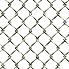 Barbed Wire Fence PSD Official PSDs
