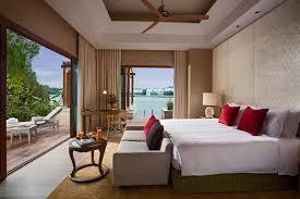 equarius hotel deluxe suites. Resorts World Sentosa - Equarius Hotel Singapore Book Your With ViaMichelin Deluxe Suites