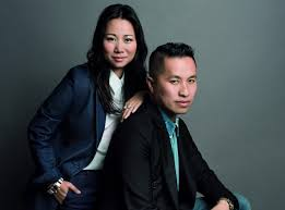 CEO of 3.1 Phillip Lim on Why Moving Slow is the Way to Go in China | Jing  Daily
