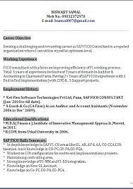sap bw resume samples sap bw sample resume sample resume for sap consultant new sap bi