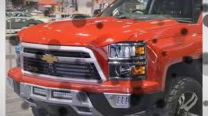 2018 chevrolet owners manual. wonderful owners 2018 chevy reaper redesign review pickup truck inside chevrolet owners manual r