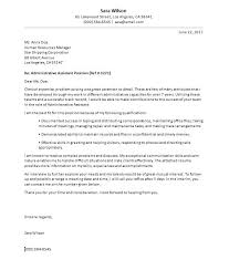 Bookkeeper Cover Letter Sample Employment Template Word Job