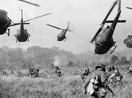vietnam war essay essays essays vietnam war essay