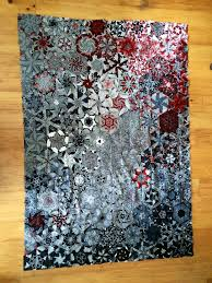 293 best Quilting - one block wonder images on Pinterest | Quilt ... & one block wonder quilt. Adamdwight.com