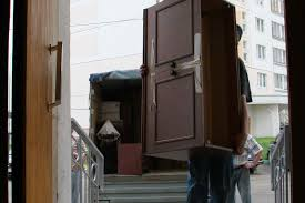 Можно ли заложить квартиру если это единственное жилье
