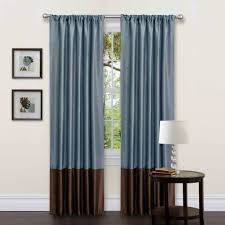 Modern Curtain For Bedrooms Peacock Bedroom Curtains