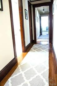 hallway rug ideas wonderful hallway runner rug ideas with rug runner for hallway rugs throughout runners