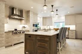 Remodeling Kitchens Kitchen Bathroom Design And Remodeling In Baltimore Cox