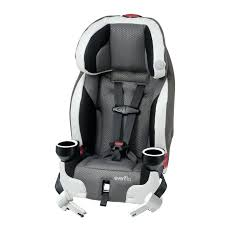 evenflo bases booster car seats seat