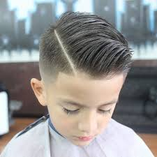 10 year old chool boy suspended fod his cool haircut together with First Class 9 Year Old Boy Haircuts   Braiding Hairstyles Blog's moreover Best 20  Boy haircuts ideas on Pinterest   Boy hairstyles  Kid boy in addition Best 20  Boy haircuts ideas on Pinterest   Boy hairstyles  Kid boy additionally  further  further  in addition Best 20  Boy haircuts ideas on Pinterest   Boy hairstyles  Kid boy additionally  in addition  likewise Naturalness  A Journey Through the Lengths » Boy Hair Styles. on haircuts for 9 year old boy
