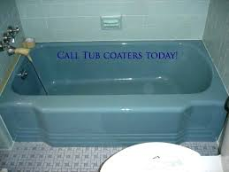 change color of bathtub can you paint a bathtub can you paint a change bathtub