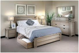 beachy bedroom furniture. Beachy Bedroom Furniture Photo White Canopy Beds Beach C
