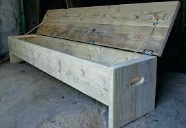 firewood storage boxes outdoor storage box furniture storage box garden seat storage box bench box plastic firewood storage boxes outdoor