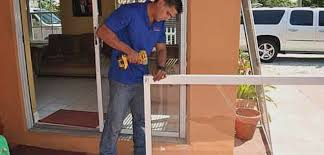 sliding glass door repair fort lauderdale for home decor and home remodeling ideas fresh fixing glass