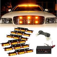 Personal Emergency Strobe Lights Vehicle Strobe Light Pogot Bietthunghiduong Co