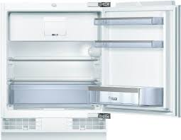 Bosch Kul15a65ch Serie 6 Einbau Kühlautomat Kaufen