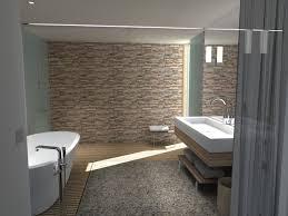 modern mansion master bathrooms. Full Size Of Bathroom:endearing Bath Photos Bathroom Powder Room Photo Fresh At Remodeling Large Modern Mansion Master Bathrooms