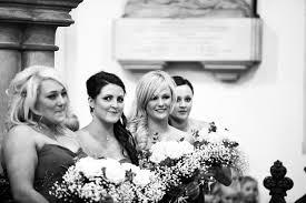 Cardiff Castle Wedding Photography The Most Impressive Wedding Venue Unique As You Wedding Photography Cardiff Castle Wedding With