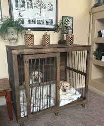 furniture style dog crates. Dog Crates Furniture Style. · Crate Furniturepet Style A