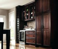 kitchen doors uk singleton olive doors and drawers fronts