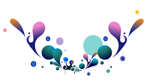 All Free Download Vector Design Welcome Design Vector At Getdrawings Com Free For Personal