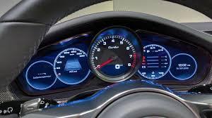 2018 porsche panamera turbo s interior.  interior 2017 porsche panamera turbo and 2018 porsche panamera turbo s interior n