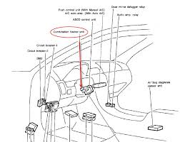 97 ford f 250 fuse box diagram on 97 images free download wiring 1993 Ford F 150 Fuse Box Diagram 97 ford f 250 fuse box diagram 13 1993 ford f 150 engine diagram ford f 250 transmission diagram 1993 ford f150 under hood fuse box diagram