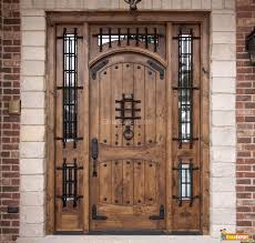 Image result for main door images for indian homes