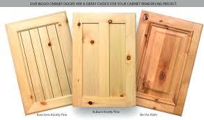 kitchen cabnet fronts kitchen cabinet door fronts