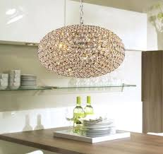 modern foyer chandeliers chandelier extraordinary modern foyer chandelier small hallway lighting ideas oval crystal and silver iron with modern large foyer