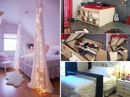 rearrange furniture ideas. Furniture For Your Bedroom 30 Brilliant Ideas Amazing DIY,  Rearrange Furniture Ideas E
