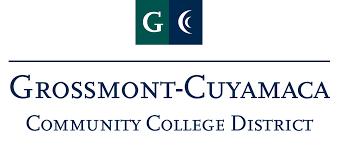 Image result for grossmont college