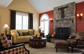 best paint colors for dark room living schemes for room wall frame decoration blue color large