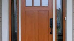 special concept ace hardware craftsman garage door opener
