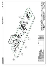 wiring diagram for 6 5 onan generator wiring image wiring diagram for 6 5 onan generator wiring discover your on wiring diagram for 6 5