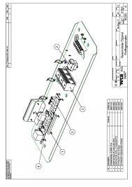 920 jpg 6 5 onan generator wiring diagram 6 image wiring