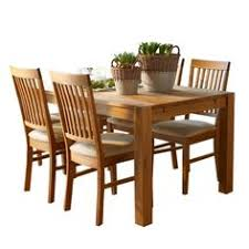 the hannover dining room furniture highlights the beauty of solid wood dining room set for only table 6 fabric chairs barker and stonehouse