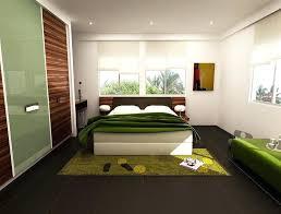 Earthy Bedroom New Inspiration