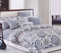 dorm room comforters. Simple Room Product Reviews On Dorm Room Comforters R