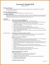 Part 80 All About Resume Find On Website