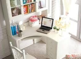 office desk ideas pinterest. Home Office Desk Ideas Organization Layout Pinterest S