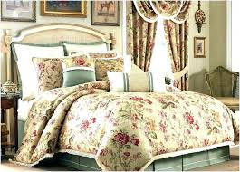country french bedding sets luxury quilt set uk