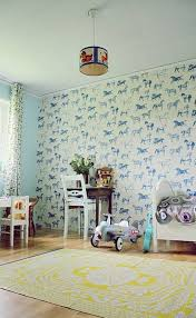 Nautical Childrens Bedroom Kids Bedroom Nautical Anchor Computer House Architecture Design