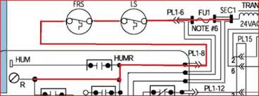 carrier infinity thermostat wiring diagram carrier carrier heat pump thermostat wiring diagram wiring diagrams on carrier infinity thermostat wiring diagram
