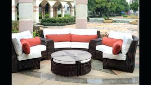 jcpenney patio furniture furniture outdoor furniture clearance outdoor furniture sets furniture outdoor clearance sets jcpenney outdoor furniture
