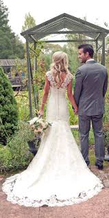 Country Wedding Dresses Best Photos  Country Wedding Dresses Country Style Wedding Photos