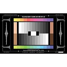 Grayscale Test Chart Dsc Labs Combi Dx 1 Chromadumonde 24 4 Test Chart