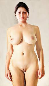 XXX 65 Bhoomika Chawla Nude Body Showing Boobs Pussy Pics